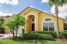 Holiday home 1468723 for 8 persons in Kissimmee