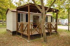 Villa 1468830 per 4 adulti + 2 bambini in Cesenatico