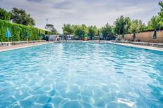 Holiday home 1468834 for 5 persons in Lido di Dante