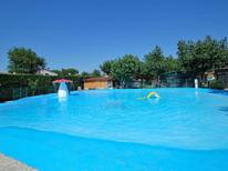 Holiday home 1468837 for 4 adults + 1 child in Lido di Dante