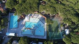 Holiday home 1468851 for 4 persons in Lido di Spina