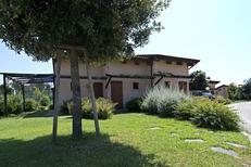 Holiday home 1468883 for 6 persons in Grado