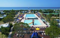 Holiday home 1468934 for 5 persons in Bibione