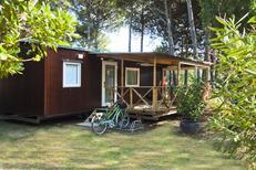 Ferienhaus 1468950 für 6 Personen in Bibione