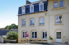 Holiday apartment 1469011 for 4 persons in Ploulec'h