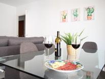 Mieszkanie wakacyjne 1469017 dla 6 osób w Malaga