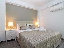 Mieszkanie wakacyjne 1469023 dla 4 osoby w Malaga