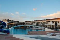 Rekreační byt 1469115 pro 8 osob v Bibione
