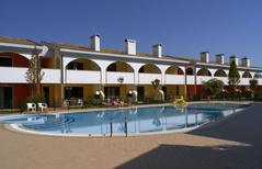 Ferienwohnung 1469133 für 9 Personen in Bibione