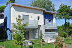 Villa 1469137 per 7 persone in Bibione