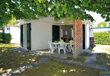 Vakantiehuis 1469220 voor 7 volwassenen + 1 kind in Bibione-Pineda