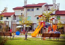 Appartement 1469223 voor 2 volwassenen + 2 kinderen in Porto Santa Margherita