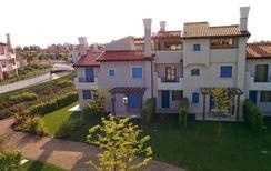 Ferienwohnung 1469228 für 6 Personen in Porto Santa Margherita