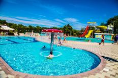 Maison de vacances 1469240 pour 5 personnes , Duna Verde