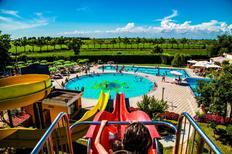 Vakantiehuis 1469241 voor 3 personen in Duna Verde