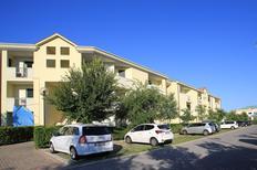 Appartement 1469254 voor 4 volwassenen + 1 kind in Duna Verde