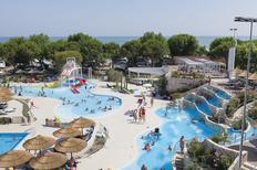 Ferienhaus 1469262 für 5 Erwachsene + 1 Kind in Cavallino-Treporti