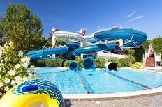 Rekreační dům 1469273 pro 4 dospělí + 1 dítě v Cavallino-Treporti