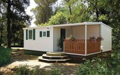 Holiday home 1469286 for 6 persons in Cavallino-Treporti