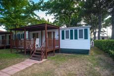 Holiday home 1469289 for 6 persons in Cavallino-Treporti