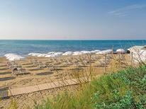 Ferienhaus 1469302 für 6 Personen in Eraclea Mare