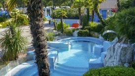 Ferienhaus 1469304 für 7 Personen in Eraclea Mare