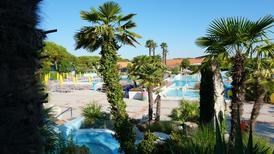 Ferienhaus 1469305 für 5 Personen in Eraclea Mare