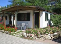 Ferienhaus 1469316 für 4 Personen in Isolaverde