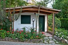 Ferienhaus 1469318 für 4 Personen in Isolaverde