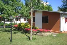 Ferienhaus 1469319 für 4 Personen in Isolaverde