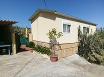 Ferienhaus 1469326 für 3 Personen in San Juan de la Rambla