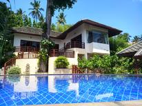 Holiday home 1469331 for 8 persons in Nathon