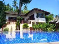 Ferienhaus 1469331 für 8 Personen in Nathon