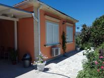 Holiday home 1469334 for 4 adults + 2 children in Katastari