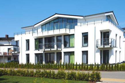 Für 2 Personen: Hübsches Apartment / Ferienwohnung in der Region Mecklenburg-Vorpommern