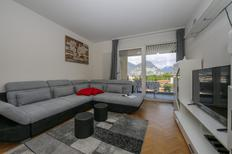 Holiday apartment 1469509 for 8 persons in Lugano