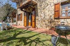 Ferienhaus 1469773 für 4 Personen in Bargecchia