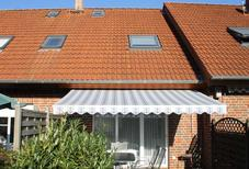 Holiday home 1469786 for 5 persons in Kellenhusen