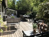 Holiday home 1469808 for 6 persons in Aars