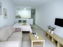 Holiday apartment 1469847 for 2 persons in Playa de las Canteras