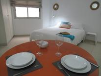 Holiday apartment 1469848 for 2 persons in Playa de las Canteras