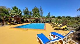 Casa de vacaciones 1469999 para 5 personas en Santiago do Cacém