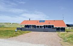 Ferienhaus 147050 für 10 Personen in Klitmøller