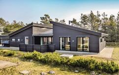 Holiday home 147061 for 6 persons in Blåvand
