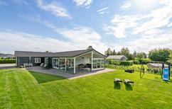 Ferienhaus 147132 für 8 Personen in Hvidbjerg
