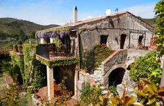Ferienwohnung 147338 für 4 Personen in Llanca