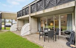 Holiday apartment 147343 for 4 persons in Fanø Vesterhavsbad