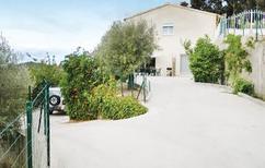Apartamento 147352 para 6 personas en Ajaccio