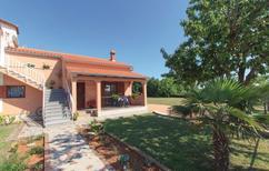 Vakantiehuis 147355 voor 5 personen in Beloći