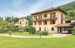 Holiday home 147414 for 4 persons in Como